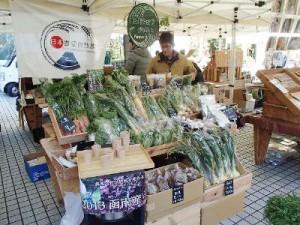 aoyama_farmersmarket_01