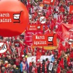 march-against-monsanto-696x350
