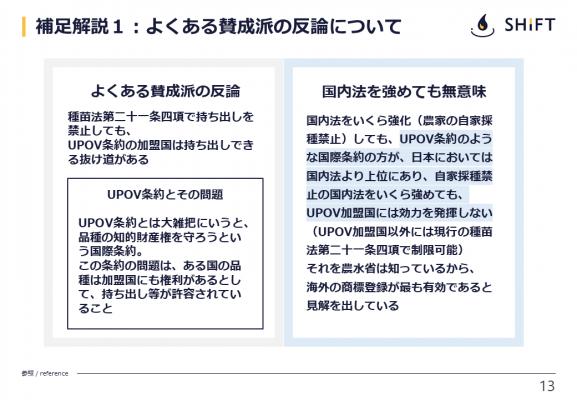 スライド13-1