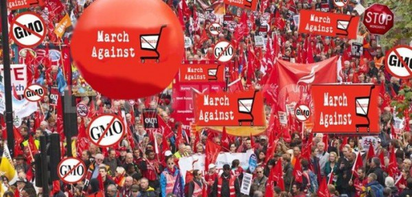 march-against-monsanto_opt-702x336
